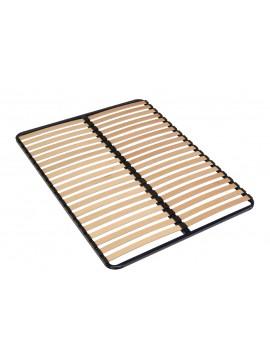 Ορθοπεδικό Τελάρο Sommier Plus-160 x 200  Kωδ 16309899 Μήκος 160.00 Βάθος 200.00 Ύψος 0.00