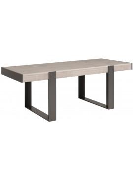 Τραπέζι Trade   16300509