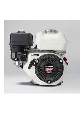 Βενζινοκινητήρας HONDA GP160H QX