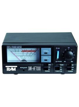 Βατόμετρο HF 7000  2644