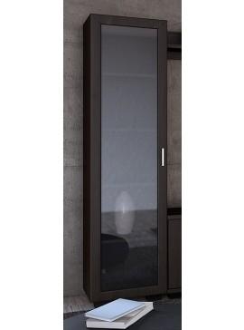 No1 ΒΙΤΡΙΝΑ Βέγγε 45x45x180cm  899435