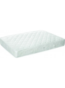 Στρώμα Ύπνου Hard πλάτος έως 90cm x 200cm  comfortstromhard90