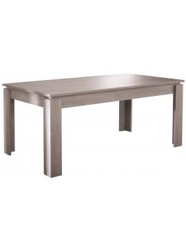 Τραπέζι Sema  Kωδ 16218799 Μήκος 170.00 Βάθος 90.00 Ύψος 77.00
