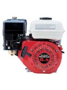 Βενζινοκινητήρας Honda GX 200 QH EURO II CE