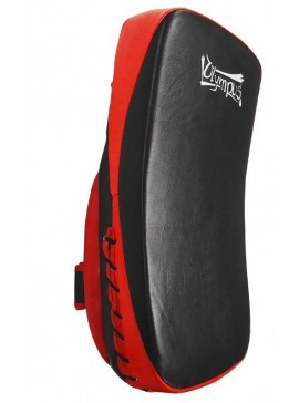 KICK PAD PAO OLYMPUS PRO CURVED LEATHER   4092012