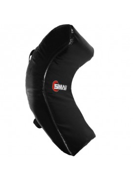 KICK SHIELD SMAI SUPER CURVED  590674