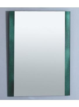 GLORIA GLASS STEEL - ΚΑΘΡΕΠΤΗΣ 60*80  70-2002