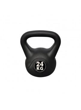 Δίσκοι-Kettlebell 24 kg  90293