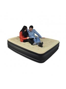 Jilong Φουσκωτό Κρεβάτι με Ενσωματωμένη Τρόμπα   110045