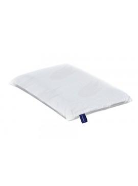 Μαξιλάρι BeComfort Memory Foam-16 εκ.  Μήκος 70.00 Βάθος40.00  Ύψος 16.00  16397459