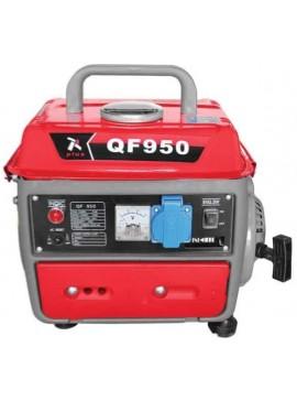 Γεννήτρια βενζίνης φορητή βαλιτσάκι 2Hp PLUS KB950 203.144