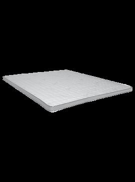 186 Silver Cotton Latex 2cm Memory 2cm 3D ΑΝΩΣΤΡΩΜΑ180x200 186-silver-cotton-latex-2cm-memory-2cm-3d-anostroma-ORION180-200