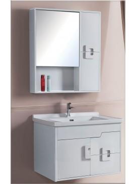 GLORIA SET -HOTEL-WHITE  set-0082