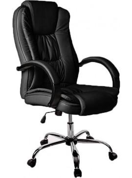 Καρέκλα διευθυντική PH8600  Kωδ 16331429 Μήκος 70.00 Βάθος 60.00 Ύψος 110.00