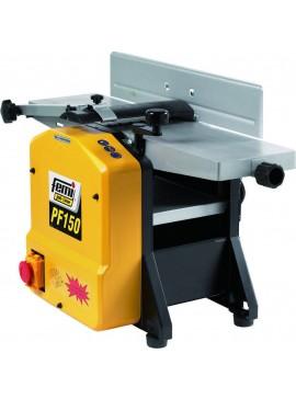 Πλάνη-Ξεχονδριστήρας Femi 1250 Watt PF 150