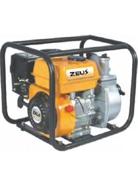 Φυγοκεντρική  αντλία  Βενζίνης ZEUS - GP 6530