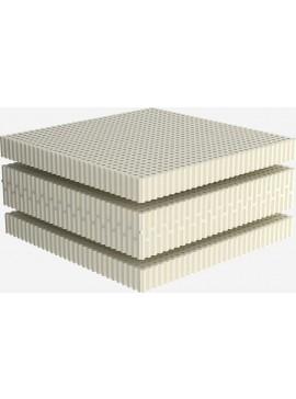 Στρώμα ROYAL SOVEREIGN Dunlopillo, 151/160x200 - 151/160Χ200  DunlopilloRoyalSovereign160