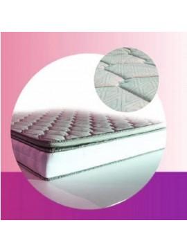 Στρώμα Ύπνου  Achaia Strom Health Διπλό 160cm  AchaiaStromHealth160
