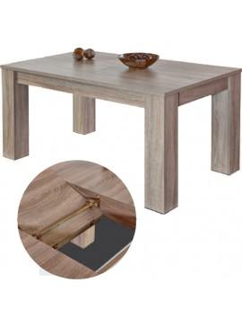 Τραπέζι Επεκτεινόμενο Αφροδίτη 170x90cm 11421707