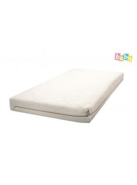 Στρώμα Be Comfort Perfect Baby-70 x 140  Kωδ 16473289 Μήκος 70.00 Βάθος 140.00 Ύψος 11.00