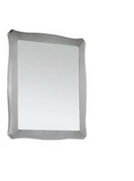 Ιταλικό έπιπλο   Καθρέπτης MOD. A Art. 475  EPL05026   70x80 εκ.