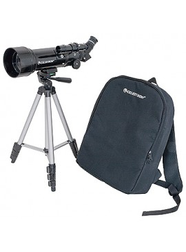 ΤΗΛΕΣΚΟΠΙΟ CELESTRON TRAVEL SCOPE 70