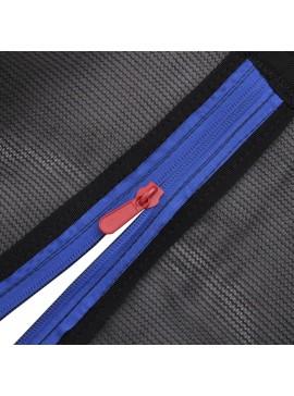 Δίχτυ Ασφαλείας για Στρογγυλό Τραμπολίνο 3,05 μ.  142097