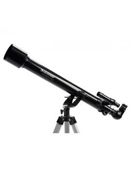 Celestron Powerseeker 60AZ Τηλεσκόπιο