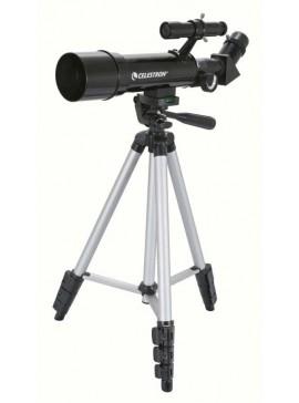 CELESTRON Τηλεσκόπιο Travel Scope 50 (CE21038)