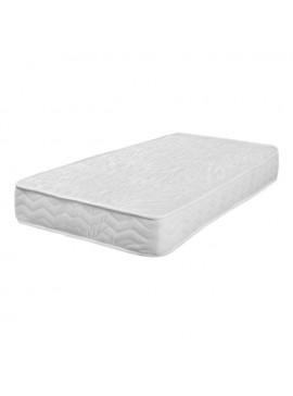 Στρώμα PAD 90x190*14cm (CHIC STROM).Ιδανικό για το συρτάρι/κρεβάτι της κουκέτας Hostel CHI-F90X19