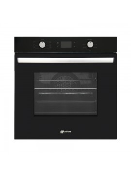 ΦΟΥΡΝΟΣ MULTIHOME MF 627 BLACK 76 Lt  907-002-6214