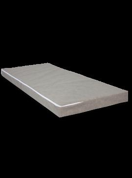 Στρώμα Ύπνου Μέτριας Σκληρότητας 138 Basic Foam Camping 180CM 138BasicFoamCamping180