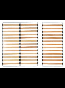 235 Ορθοπεδικό τελάρο για bonnell στρώματα180x200 235-orthopediko-telaro-bonnel-stromata-ORION180