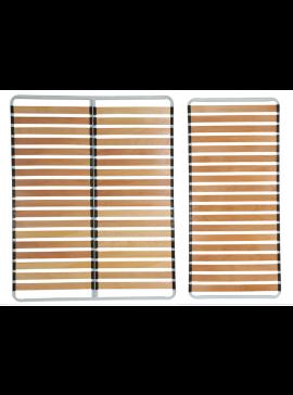 236 Ορθοπεδικό τελάρο με πυκνές λάτες, για pocket στρώματα με ανεξάρτητα ελατήρια100x200 236-orthopediko-telaro-puknes-lates-pocket-stromata-ORION100