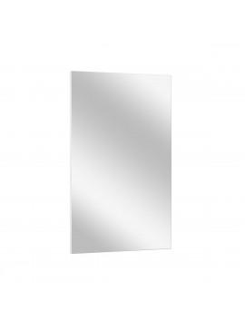 Καθρέπτης Μπάνιου 42,6x67εκ SA-45-MIR