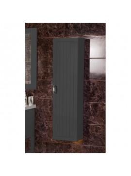 Στήλη Μπάνιο Κρεμαστή ΕFE CARBON 35 3CEF035CA0