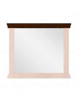 Καθρέπτης Lavenda 100x87 TO-100MIRROR