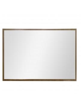Καθρέπτης Laura 81.3x57.8εκ TO-LAUMIRROR